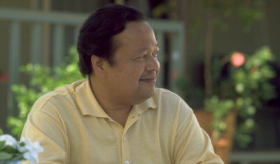 PREM RAWAT - Address given in the United Nations ...