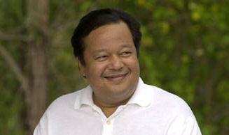 Prem Rawat - discourses on Inner Knowledge, Peace at United Nations in Bangkok