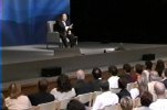 Prem Rawat; events on Knowledge & Inner Peace
