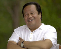 "Prem Rawat - ""Maharaji"" is an honorable title in India"
