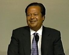 Prem Rawat & Knowledge - back to index page...