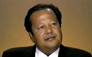 Prem Rawat's discourses can be heard in all languages, in hundreds of countries worldwide