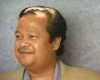 Prem Rawat - born Maharaji in India